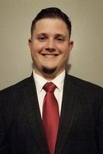 Loan Officer Cody Hefley Missouri Home Loans