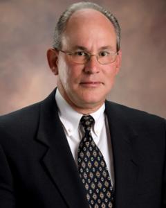 Chris Schooley Flanagan Mortgage Services